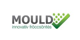 MOULD Műanyagipari Kereskedelmi és Szolgáltató Kft.